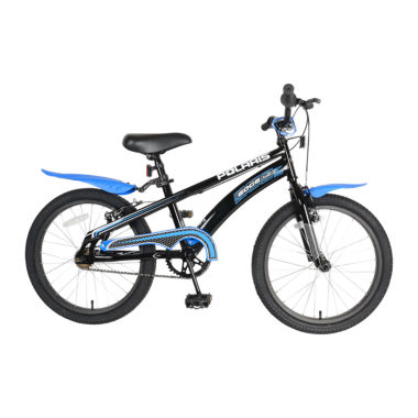 jcpenney.com | Polaris Edge LX200 Boys' Bike