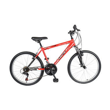 jcpenney.com | Mantis Raptor Hardtail Boys' Mountain Bike