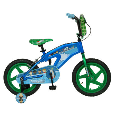 jcpenney.com | StinkyKids Trouble-Maker Boys' Bike