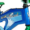 StinkyKids Trouble-Maker Boys' Bike