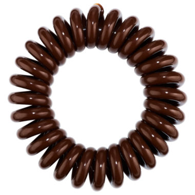 jcpenney.com | invisibobble Power The Strong Grip Hair Ring