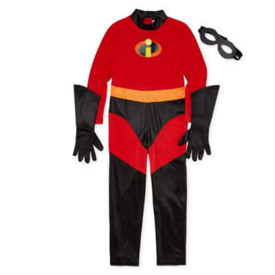 Disney Incredibles Violet Costume - Girls  sc 1 st  JCPenney & Disney Incredibles Violet Costume Girls JCPenney
