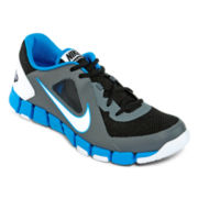 Nike® Flex Show Mens Training Shoes