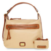Rosetti® Vintage Callie Hobo Bag