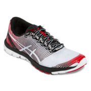 ASICS® GEL-Lyte 33 3 Mens Running Shoes