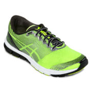 ASICS® GEL-Lyte 33 2 Mens Running Shoes