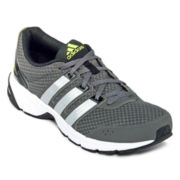adidas® Madison Mens Running Shoes