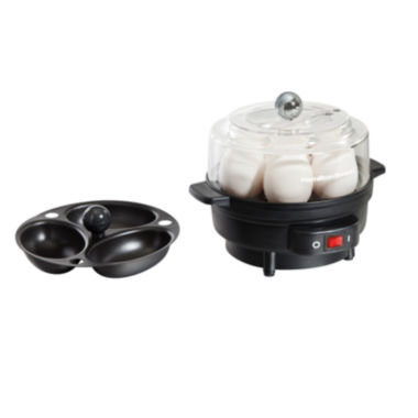 jcpenney.com | Hamilton Beach® Egg Cooker