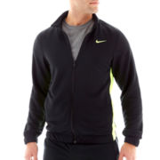 Nike® League Jacket