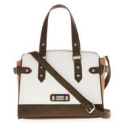 Rosetti® Grab Bag Peyton Satchel