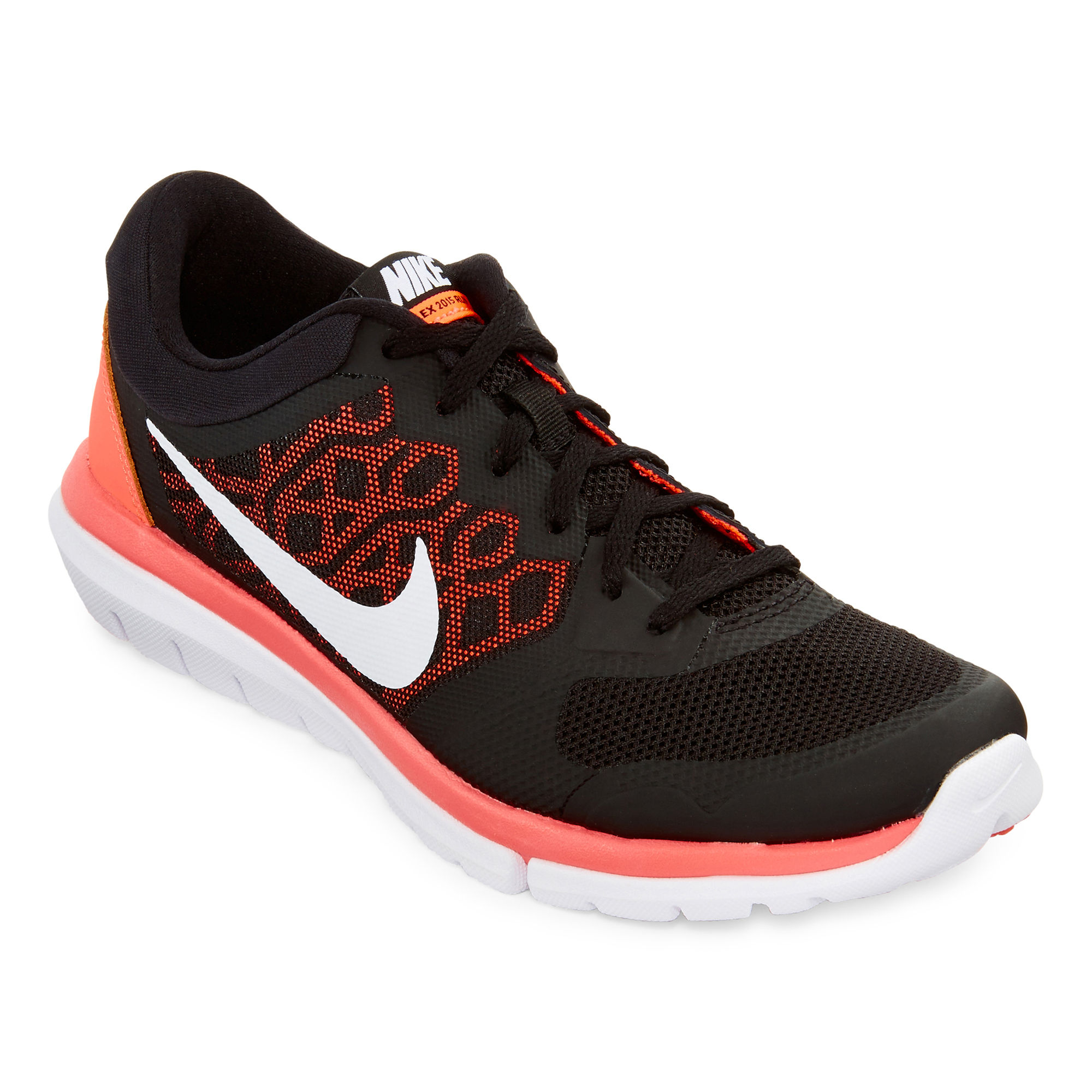 jcpenney coupons for nike flex 2015 womens running shoes