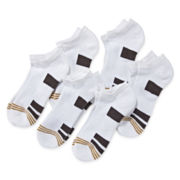 Gold Toe® 6-pk. No-Show Performance Socks – Boys