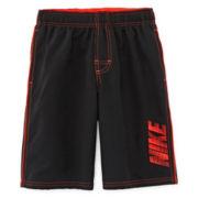 Nike® Swim Trunks – Boys 6-18