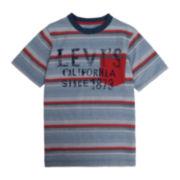 Levi's® Pacifica Tee - Boys 8-20