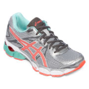 ASICS® GEL-FLUX 2 Womens Athletic Shoes