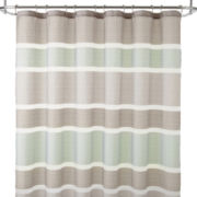 Studio™ Horizons Shower Curtain