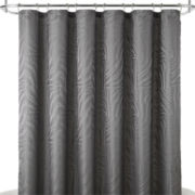 Studio™ Zebra Shower Curtain