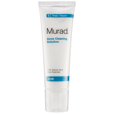 jcpenney.com | Murad Acne Clearing Solution