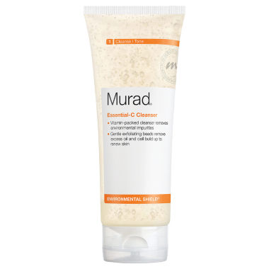jcpenney.com | Murad Essential-C Cleanser