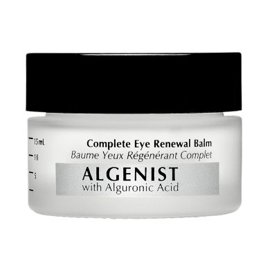 jcpenney.com | Algenist Complete Eye Renewal Balm