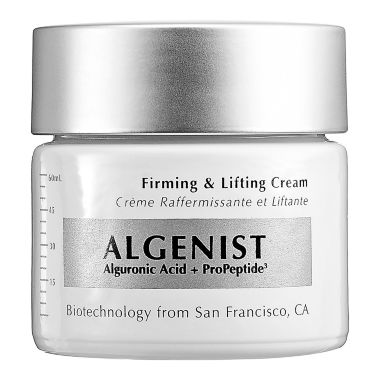 jcpenney.com | Algenist Firming & Lifting Cream