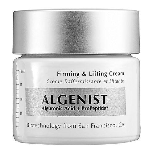 Algenist Firming & Lifting Cream