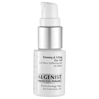 jcpenney.com | Algenist Firming & Lifting Eye Gel