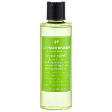 jcpenney.com | Ole Henriksen Grease Relief™ Face Tonic
