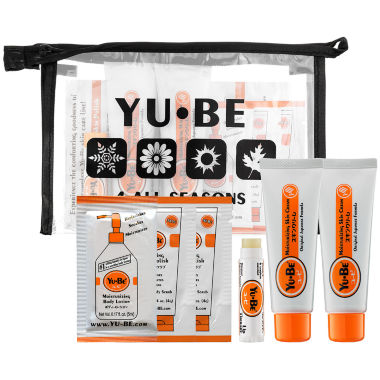 jcpenney.com | Yu-Be Set