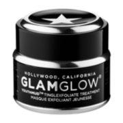 GLAMGLOW YOUTHMUD™ Tinglexfoliate Treatment