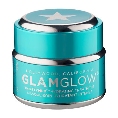 jcpenney.com | GLAMGLOW THIRSTYMUD™ Hydrating Treatment