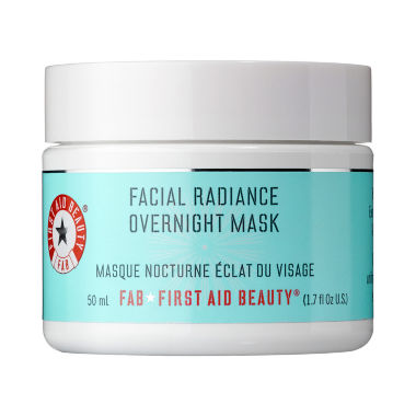 jcpenney.com | First Aid Beauty Facial Radiance Overnight Mask