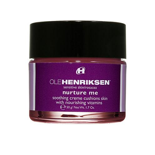 Ole Henriksen Nurture Me