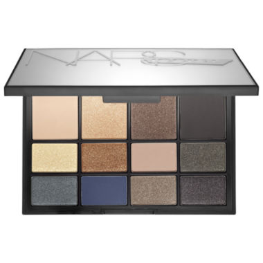 jcpenney.com | NARS NARSissist L'amour Toujours L'amour Eyeshadow Palette