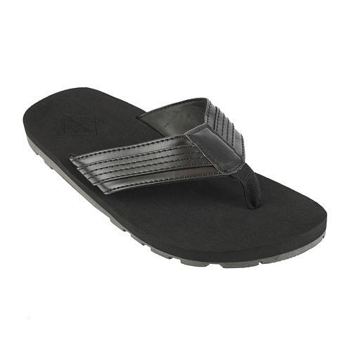 St. John's Bay® Flip Flops