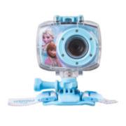 Frozen 5MP Action Cam