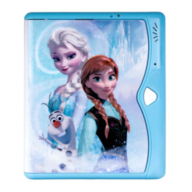 jcpenney.com | Frozen Password Diary