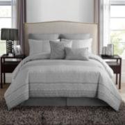 Victoria Classics Quincy 8-pc. Comforter Set