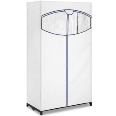 jcpenney.com | Whitmor Fabric Clothes Closet