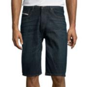 Ecko Unltd.® Relaxed Denim Shorts
