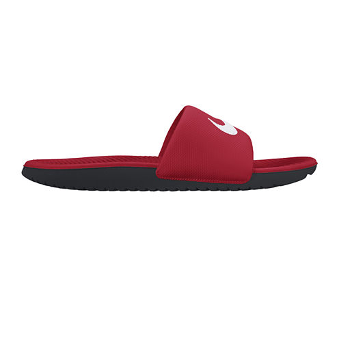 Nike Kawa Slide Mens Sandals