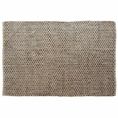 jcpenney.com | Chesapeake Merchandising Criss Cross Rectangular Rugs