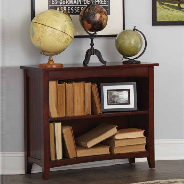 jcpenney.com | Shaker Cottage Bookcase