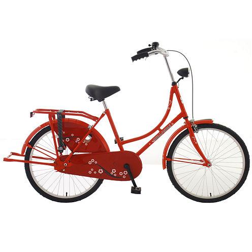 Hollandia New Oma Dutch Cruiser Women's Bicycle