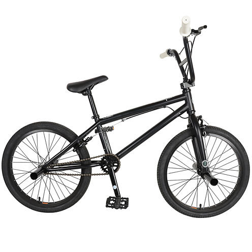 KHE Evo 0.F Freestyle Boys' BMX Bicycle
