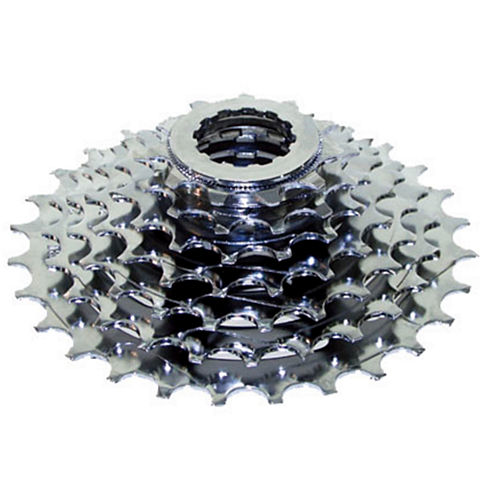 Ventura Unisex 7 Speed 12/28 Teeth Cassette