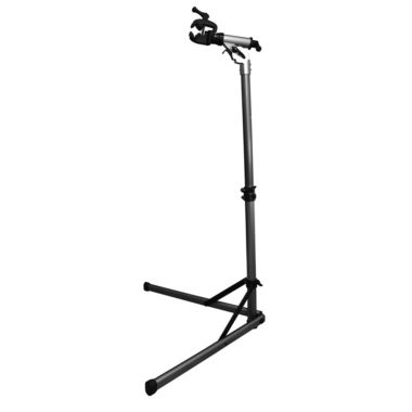 jcpenney.com | Ventura Bike Mighty Pro Team Bike Repair Stand