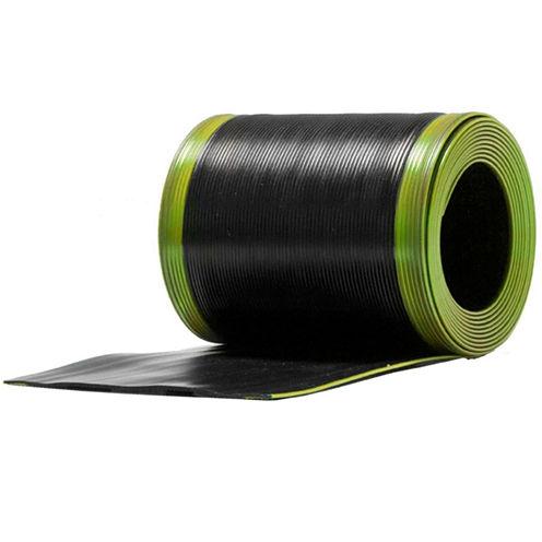 Mr. Tuffy 2Xl Fat Tire Liners