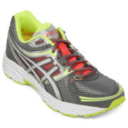 ASICS® GEL-Contend Womens Running Shoes
