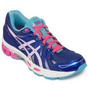 ASICS® GEL-Exalt Womens Running Shoes